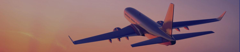 Бизнес авиация в Кубинке